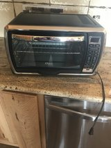 Oyster Toaster oven in Alamogordo, New Mexico
