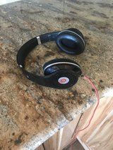 Beats by dr dre in Alamogordo, New Mexico
