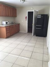 6358 Fortuna Ave #B-YV in Yucca Valley, California