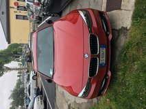 BMW for sale in Vicenza, Italy