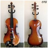 3/4 violin #018 in Joliet, Illinois