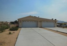 61487 Division St #A-JT in 29 Palms, California