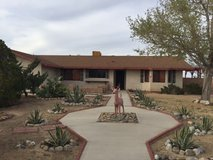 62218 Crestview Dr-JT in Yucca Valley, California
