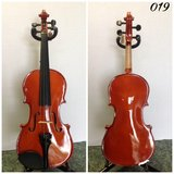 1/2 size Brenton violin #019 in Aurora, Illinois