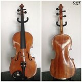 3/4 Violin #021 in Joliet, Illinois