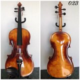 "14"" Franz Forster Viola #023 in Lockport, Illinois"
