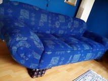 Couch 4 Seat in Ramstein, Germany