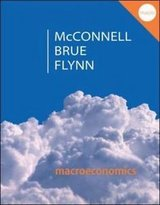 Pierce college!!Details about   BRAND NEW! MACROECONOMICS 20th Edition Paperback By McConnell/Br... in Fort Lewis, Washington
