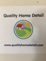 Quality Home Detail in bookoo, US