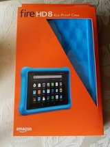 Kindle Fire Case in Aurora, Illinois