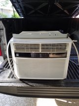 Kenmore air-conditioner in Fort Benning, Georgia