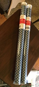 Wrapping Paper Rolls in Batavia, Illinois