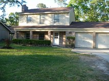 Kingwood, Woodland Hills home for lease in Kingwood, Texas