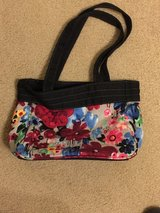 REDUCED-*Thirty-One* Brand Purse - Looks Brand New!!! in Kingwood, Texas