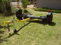 Car or Truck Tow Dolly*Updated* in Alamogordo, New Mexico