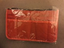 BRAND NEW AND SEALED - Purse Organizer (inside the purse) in Kingwood, Texas