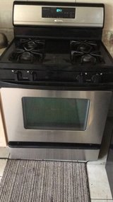 Oven Range & Dishwasher in Westmont, Illinois