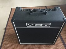 VHT Special 6 Ultra 6W 1x12 Hand-Wired Tube Guitar Combo Amp in Okinawa, Japan
