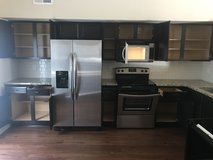 3 bedroom townhouse (FIRST MONTH FREE) in Clarksville, Tennessee