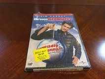 New! Bruce Almighty DVD Widescreen in Kingwood, Texas