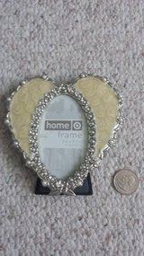 Heart-shaped Frame - Cute! in Naperville, Illinois