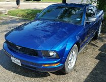 CLEAR/// CAR IS LOCATED IN LUMBERTON TEXAS NORTH OF BEAUMONT in bookoo, US