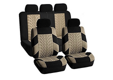 NEW Seat  Covers in Alamogordo, New Mexico
