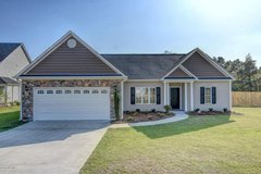 ***NEW ON THE MARKET!!!*** in Camp Lejeune, North Carolina