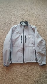 Men's North Face Jacket in Alamogordo, New Mexico