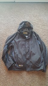 Men's O'Neill Ski/SnowBoard Jacket in Alamogordo, New Mexico