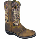 Cowgirl Boots 8.5 in San Clemente, California