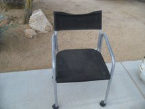 +++  Chair  +++ in 29 Palms, California