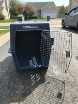 DOG CRATE! in Chicago, Illinois