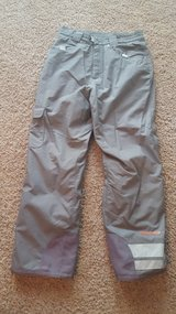 Nordica Men's Ski/Snowboard Pants in Alamogordo, New Mexico