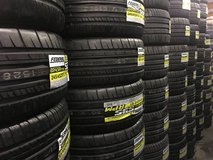 TIRE SALE  , CREDIT CHECK in Miramar, California