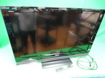 Sony Bravia LCD Digital Color TV in League City, Texas