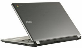 ***TODAY ONLY***Acer Intel Dual Core Chromebook***LIKE NEW in Kingwood, Texas