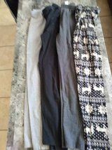 Womens Leggings in Alamogordo, New Mexico