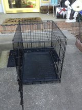 Small Pet Cage in Fort Campbell, Kentucky
