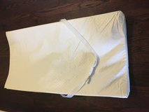 Changing Pad in Glendale Heights, Illinois