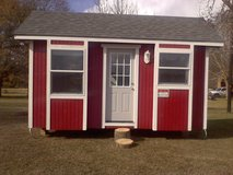 cabin for sale in bookoo, US