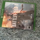 Battlefield 1 Xbox one in Fort Hood, Texas