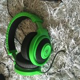 Gamer headset in Fort Hood, Texas