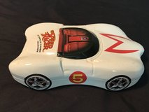 """Speed Racer- """"The Complete Classic Collection"""" in Tin Collector Case in Kingwood, Texas"""