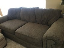 couch and loveseat $20 in Vacaville, California