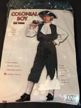 2 Colonial Costumes in Kingwood, Texas
