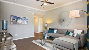 Open house until 7:00pm today..Crazy move in specials for a limited ONLY! Your search is over, y... in Vista, California