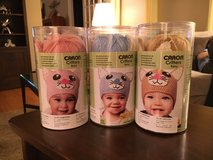 Baby Hat Kits in St. Charles, Illinois