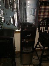 Hot Cold Water Cooler Primo in Lawton, Oklahoma