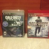 trade for alien isolation ps3 in Fort Campbell, Kentucky